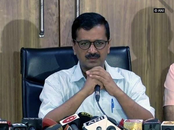 Will ensure full statehood for Delhi in 2 years: Arvind Kejriwal