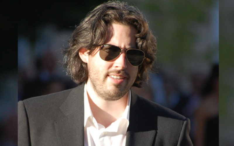 Jason Reitman all set to direct new 'Ghostbusters' film