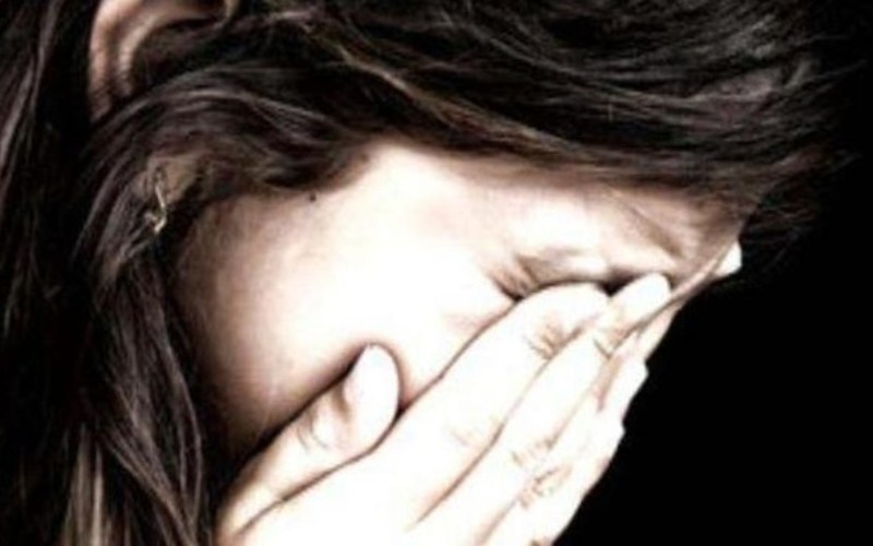 Hyderabad: Man sentenced to 10 years rigorous imprisonment for raping minor girl
