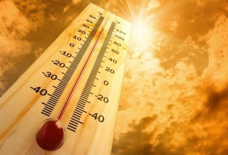 Hyderabad Alert: Heatwave returns today, will remain until May 18