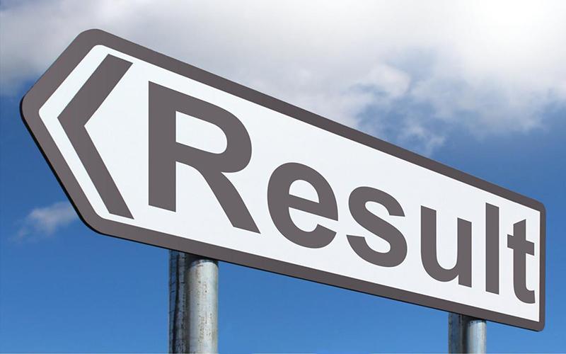 TSE CET 2019 result released