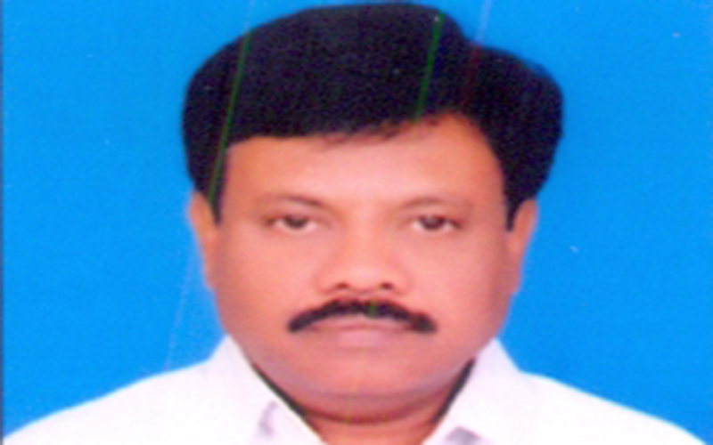 Liyakhath Ali awarded Ph.D in Education