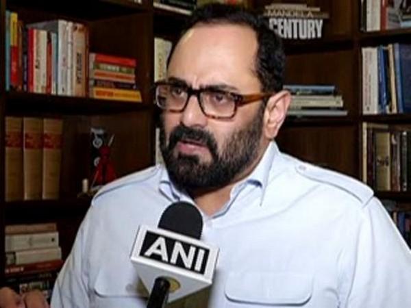 Karnataka MP seeks transparent probe into Mirage crash