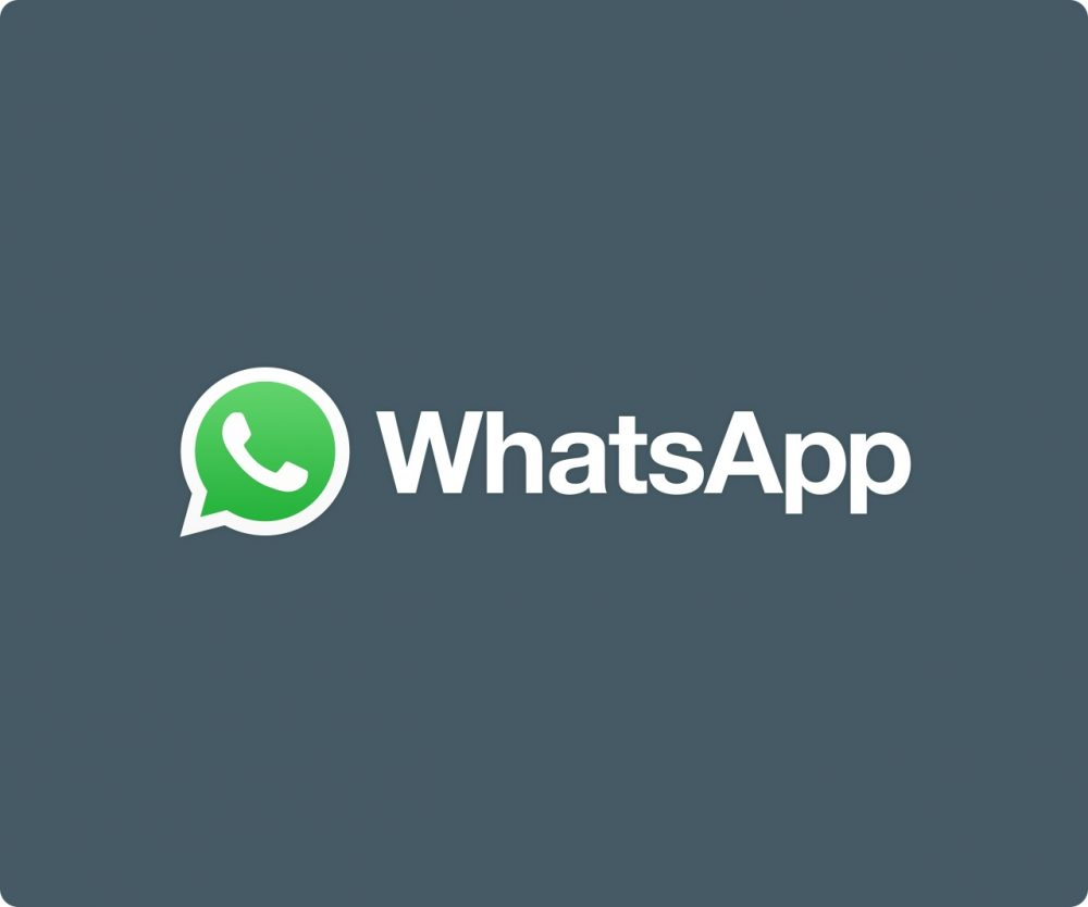 Elections 2019: WhatsApp soon to roll out this new exciting 'feature'
