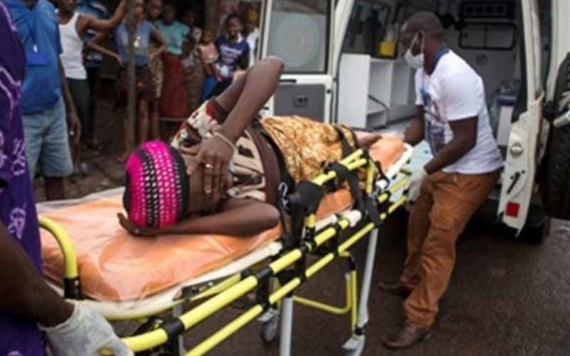 More than 500 dead in Ebola outbreak in DR Congo#source%3Dgooglier%2Ecom#https%3A%2F%2Fgooglier%2Ecom%2Fpage%2F%2F10000