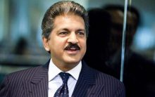 No mileage issues with e-car Battista: Mahindra