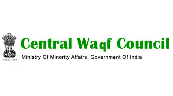 Saleem admonishes Wakf Board officials for their lethargy in collection of rents