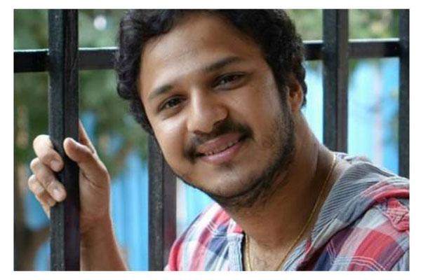 Actor among 3 more arrested in NRI's murder case