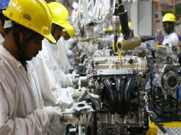 Industrial growth slows to 1.7 pc in Jan 2019 from 7.5 pc last year