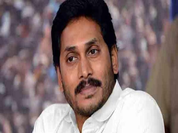 Jagan's meteoric rise in Andhra politics