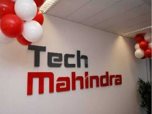 Tech Mahindra SMART Academy, A Vocational Training ...