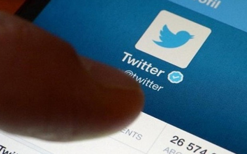 Twitter giving locked users their accounts back