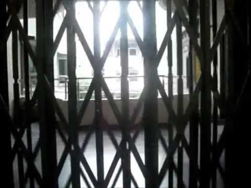 45 YO sweeper falls to death in malfunctioned lift, case against Building owner
