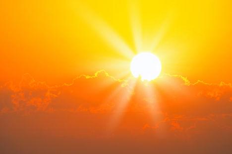 Hyderabad: Warmer days ahead, mercury likely to reach 40 degrees