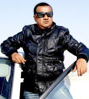 Hyderabad: Gullu Dada's Facebook account hacked