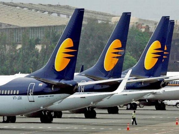 Jet Airways: Pilots to decide on Monday whether to fly aircraft or not