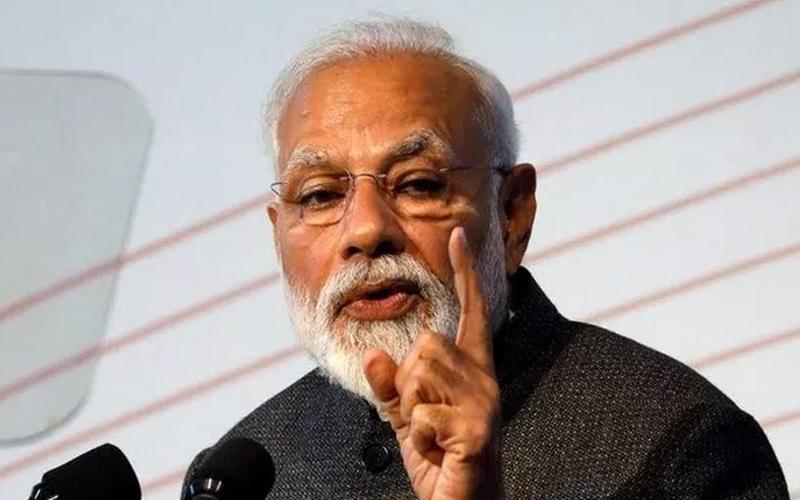 Modi shining may not be India shining#source%3Dgooglier%2Ecom#https%3A%2F%2Fgooglier%2Ecom%2Fpage%2F2019_04_14%2F299100