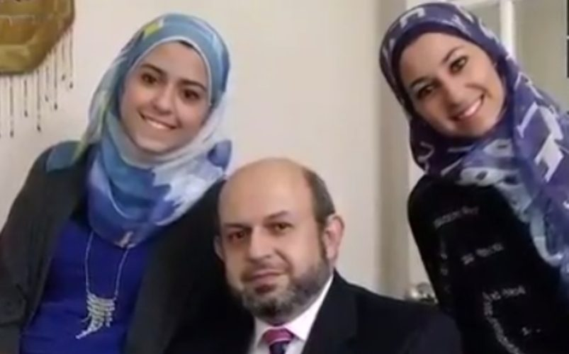 Father who lost two daughters in 'hate crime' defends 'Islam'#source%3Dgooglier%2Ecom#https%3A%2F%2Fgooglier%2Ecom%2Fpage%2F2019_04_14%2F299082
