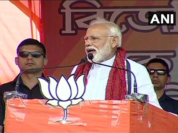 Modi blasts Congress' 'anti-India' election manifesto#source%3Dgooglier%2Ecom#https%3A%2F%2Fgooglier%2Ecom%2Fpage%2F2019_04_14%2F299001