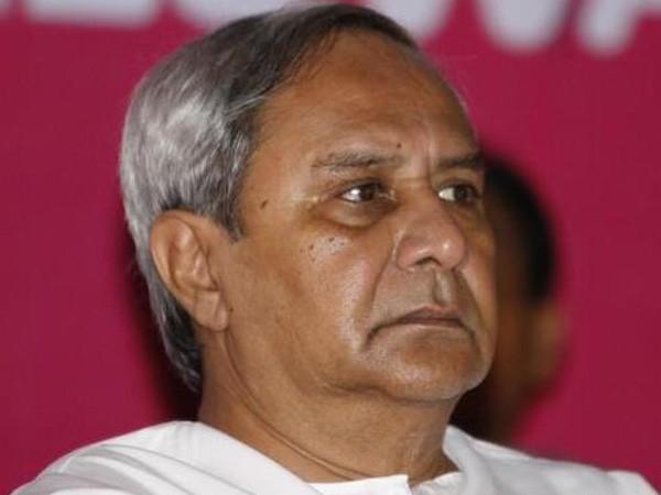 Naveen Patnaik set to win fifth term in Odisha