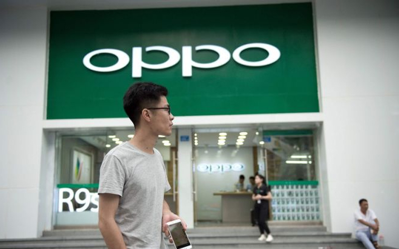 Is OPPO not hiring Muslims? Co. issues clarification
