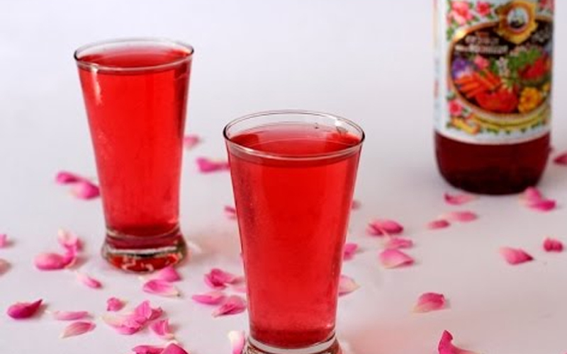 Ahead of Ramzan, Rooh Afza disappeared from the market?