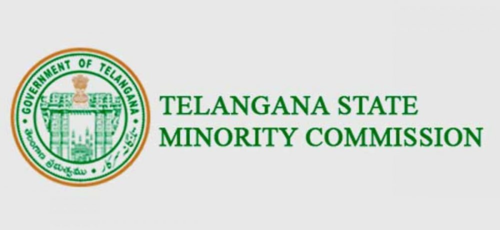 TS Minorities Commission resolves 423 cases in a year