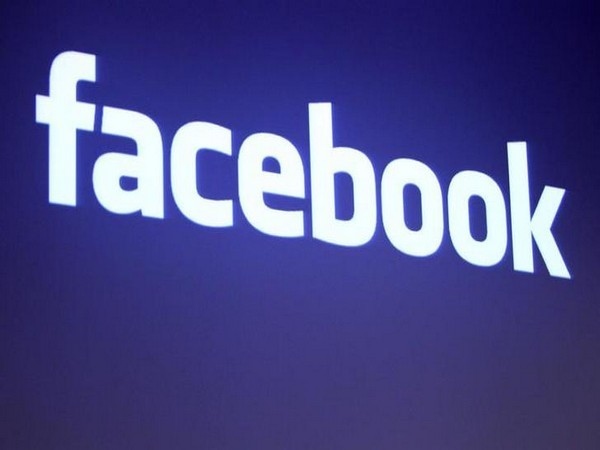 Facebook to launch its cryptocurrency next year: Report