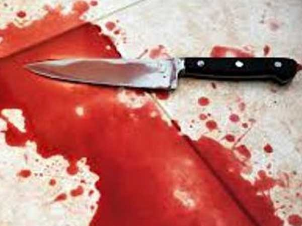 Delhi's Moti Nagar murder: Victim's family pleads not to give communal tinge to the incident