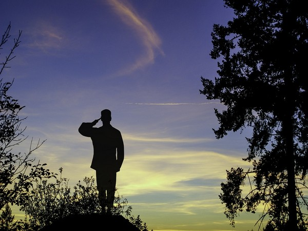 Mindfulness-therapy may help decrease stress in caregivers of veterans: Study