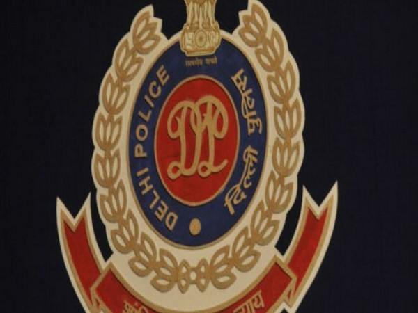 Six computers stolen from Delhi Police recruitment cell office