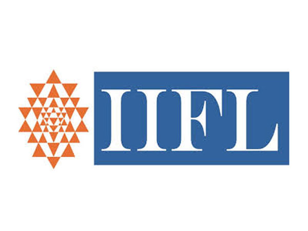 IIFL Holdings reports 30 pc jump in Q4 profit at Rs 373 crore