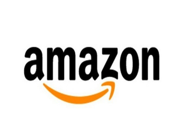 Amazon plans to let devices record before wake word
