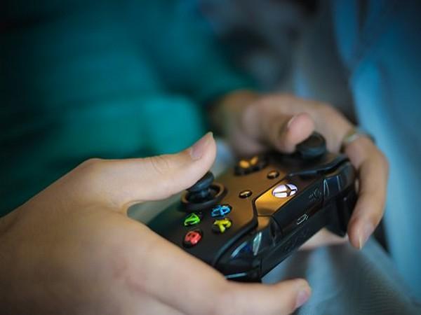 Microsoft Xbox One S Fortnite Limited leaked