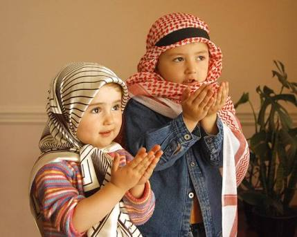 Duas for Ramadan, Days 11-20