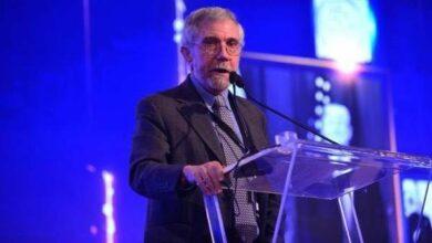 Photo of US-China trade war would continue: Economist Paul Krugman