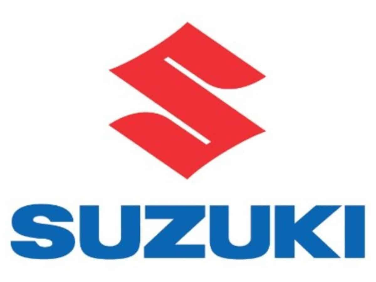 Chola partners with Maruti Suzuki for vehicle finance