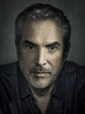 Alfonso Cuaron to back Indian entry 'The Disciple' at Venice fest competition